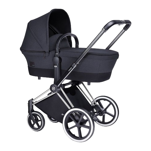 cybex-priam-lux-2