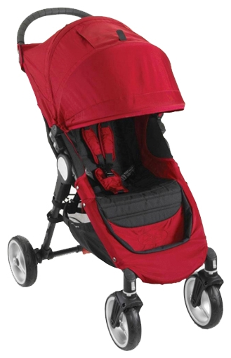 baby-jogger-city-mini-4-single