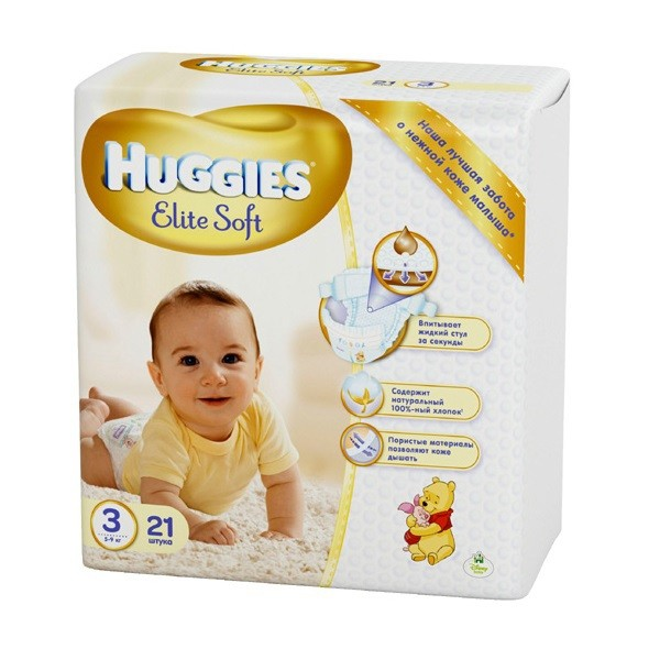 huggies-elite-soft