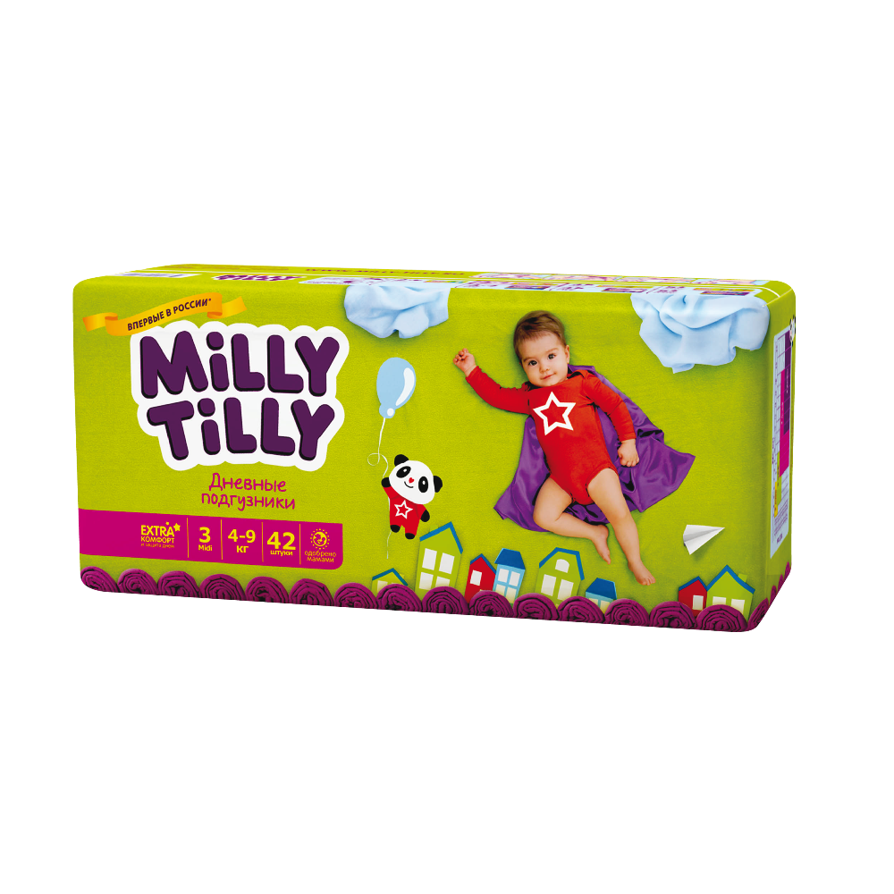 milly-tilly