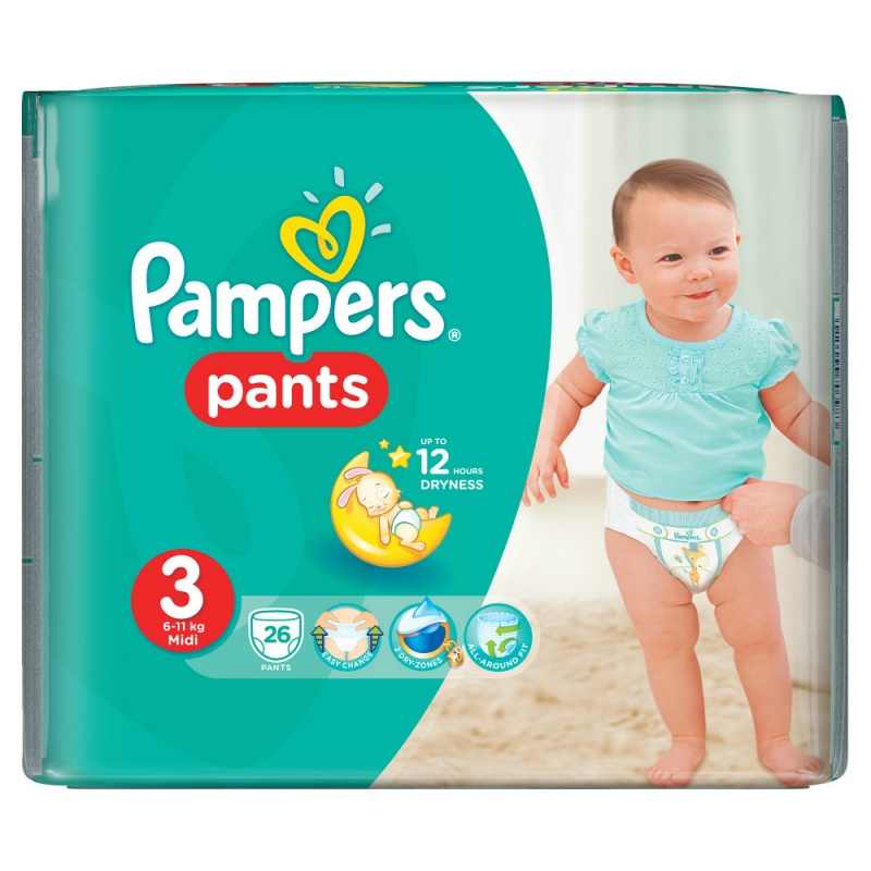 trusiki-pampers-pants
