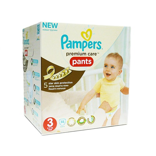 trusiki-pampers-premium-care