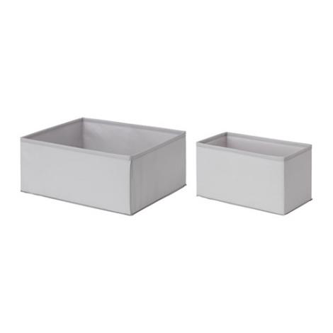 складные коробки